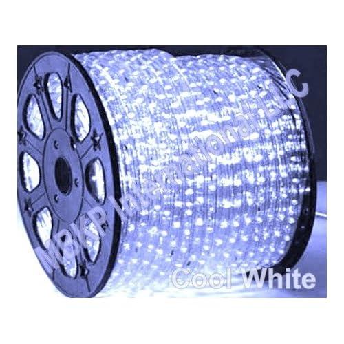 D63C Frame B3//B14 Mounting 230//460V Voltage 3600 RPM 3 Phase Leeson 192027.00 Rigid Base IEC Metric Motor 0.33HP 60//50Hz Fequency