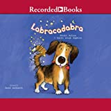 img - for Labracadabra book / textbook / text book