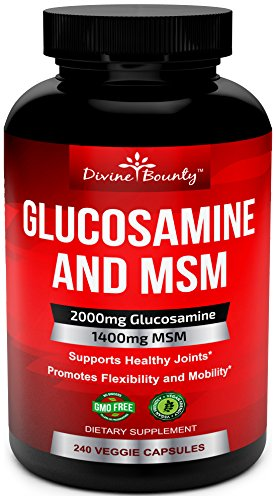 glucosamine-sulfate-supplement-2000mg-per-serving-with-msm-240-small-vegetarian-capsules-no-shellfis