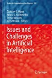 img - for Issues and Challenges in Artificial Intelligence (Studies in Computational Intelligence) book / textbook / text book