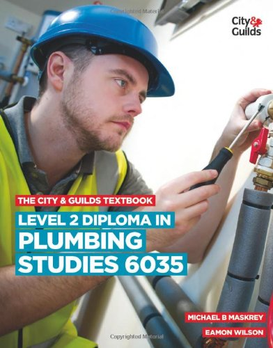 the-city-guilds-textbook-level-2-diploma-in-plumbing-studies-6035-vocational