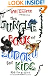 Will Shortz Presents the Jungle Book...