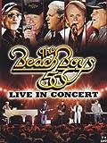 The Beach Boys: 50 - Live In Concert [DVD] [2012] [NTSC]