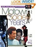 Motown: The Golden Years: More than 1...