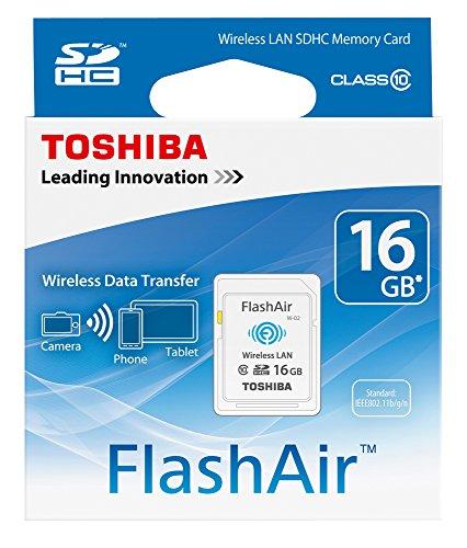 toshiba-sd-f16airbl8-secure-digital-high-capacity-sdhc