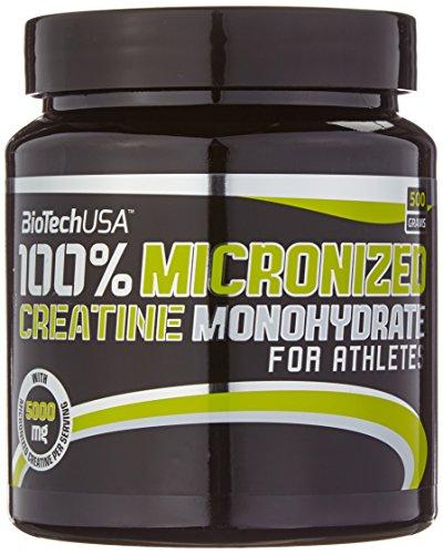 biotech-usa-100-prozent-creatine-monohydrate-1er-pack-1-x-500-g