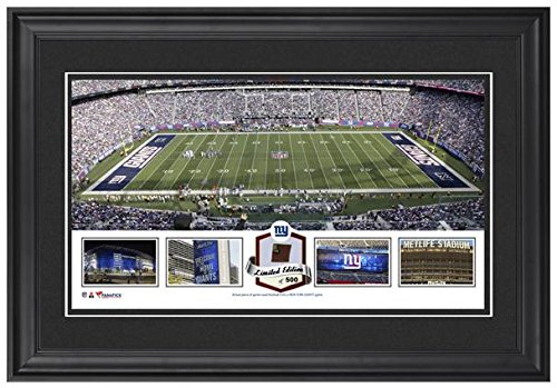 metlife-stadium-new-york-giants-framed-panoramic-collage-with-game-used-football-limited-edition-of-