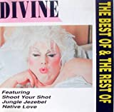 Divine Best of & the rest of