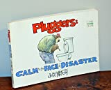 Pluggers: Calm in the Face of Disaster (0786880295) by Macnelly, Jeff