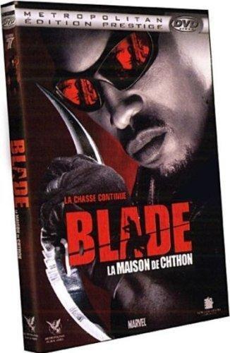 blade-edition-prestige