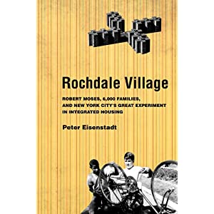 Rochdale village blueprint for a new housing option history news few areas of new york city have had as many housing foreclosures in recent years as the neighborhoods in southeastern queens such as jamaica south jamaica malvernweather Images