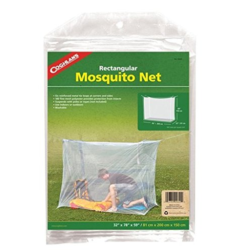 coghlans-mosquito-net-single-white-32x78x59