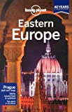 Lonely Planet Eastern Europe 12th Ed.: 12th Edition