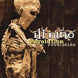 echange, troc Ill Niño - Revolution Revolucion