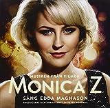 Monica Z-Musiken Fran Filmen