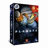 echange, troc The Planets [Import anglais]