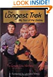 The Longest Trek: My Tour of the Galaxy