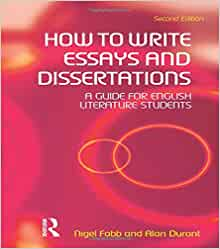 write essays dissertations Searching for a person to write your college essay make an order with our essay writing service and receive a plagiarism-free paper sample that fully meets your.
