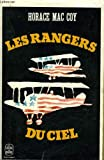 Les rangers du ciel