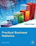 img - for Practical Business Statistics, Seventh Edition book / textbook / text book