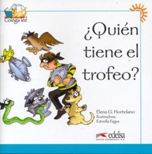 colega-quien-tiene-el-trofeo-reader-level-1-by-estrella-fages-elena-g-hortelano-2009-10-06