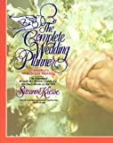 img - for The Complete Wedding Planner book / textbook / text book