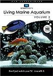 Living Marine Aquarium V2