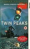 echange, troc Twin Peaks [VHS] [Import anglais]
