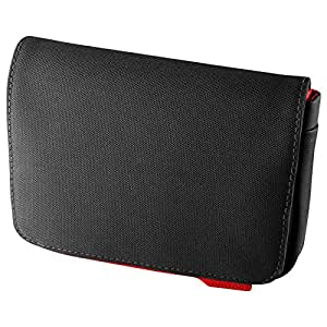 TomTom UNIVERSAL CARRY CASE 6, 9UUA.001.51