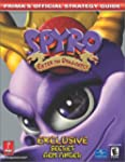 Spyro: Enter the Dragonfly - Official...