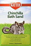 Kaytee Chinchilla Bath Sand