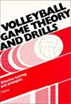 Volleyball Game Theory and Drills: Ef...