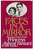 Faces in a Mirror: Memoirs from Exile