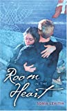 Room In the Heart (0142403393) by Levitin, Sonia