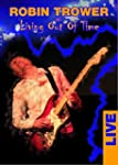 Robin Trower - Living Out Of Time: Li...
