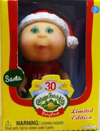 cabbage-patch-kids-2013-limited-edition-25-mini-doll-santa-by-cabbage-patch-kids