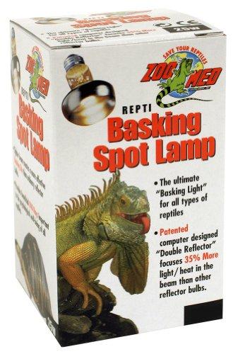 Zoo-Med-Basking-Spot