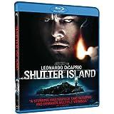 Shutter Island [Blu-ray] ~ Leonardo DiCaprio