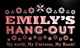 pq099-r-Emilys-Hang-Out-Girl-Kids-Room-Light-Neon-Sign