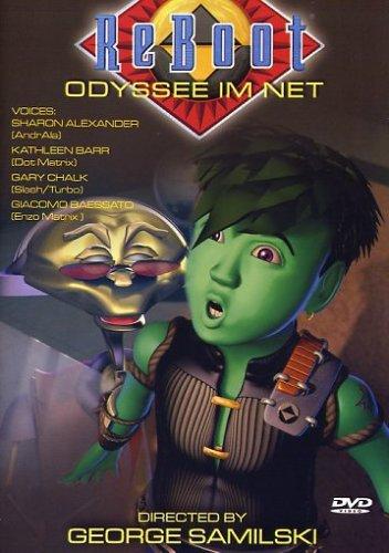 reboot-odysee-im-net