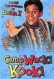 Camp Wacki Kooki