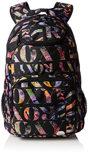roxy-shadow-swell-sac-porte-dos-noir-kvj7-taille-unique