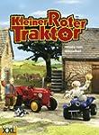 Kleiner Roter Traktor: Neue Geschicht...