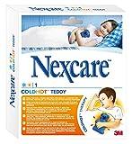 Nexcare  ColdHot