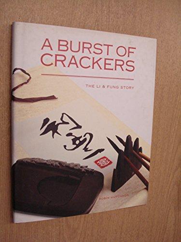 a-burst-of-crackers-the-li-fung-story