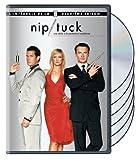 Nip/Tuck: L'Integrale de la deuxième saison (Version française)