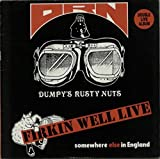Firkin Well Live (Somewhere Else In England)