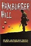 echange, troc Hamburger Hill