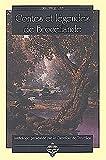 Contes et l�gendes de Broc�liande par Carrefour de Tr�c�lien