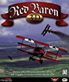 51SW9R8107L. SL160  Red Baron 3 D